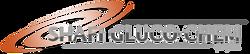 Shafi Gluco Chem logo