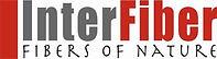 Inter Fiber logo