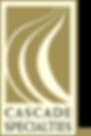 Cascade Specialities logo