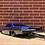 Thumbnail: Pro Street 66 Nova Wing and Splitter kit
