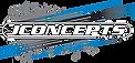 JConcepts-Logo-1_edited.png
