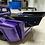 Thumbnail: JCONCEPTS 1966 C10 Truck Pro Mod Wing Kit