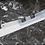 Thumbnail: Pro Mod 66 Nova Wing and Splitter Kit