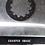 Thumbnail: SuperLoc Recessed Beadlock Rings