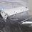 Thumbnail: Wing Kit for Drive Rc Camaro