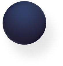 Ball blue shadow.png