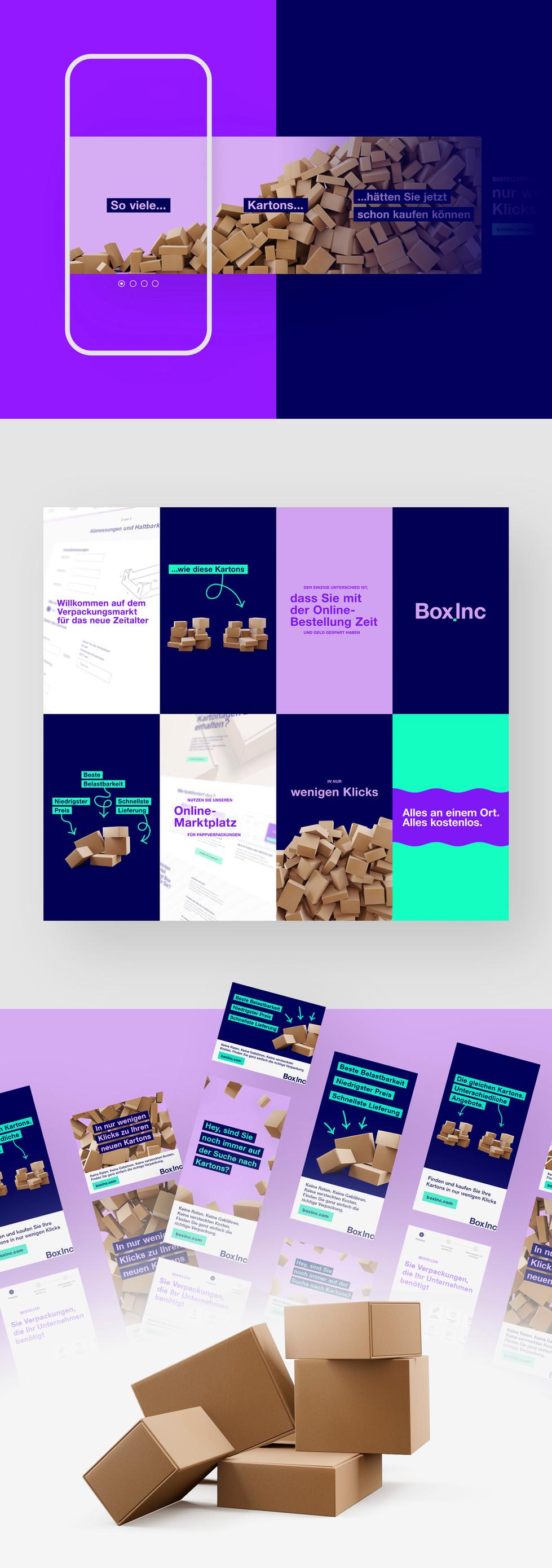 boxinc-hemsida-mockupjpg