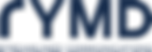 Rymd_logo_Blue_Header.png