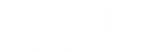 Rymd_logo_White_Header.png