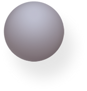Ball grey shadow.png