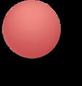 Ball orange shadow.png