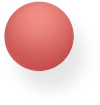Ball orange shadow.png