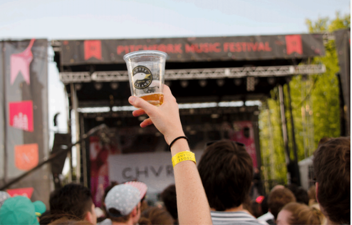 These are the hottest concerts and festivals to check out during the summer for live music