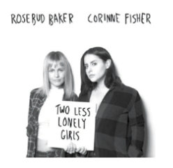 2 Less Lonely Girls podcast
