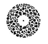 Vinyl Me, Please music publication