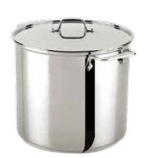 All-Clad 16 QT Stockpot