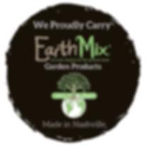 EarthMix Round Button Black.jpg