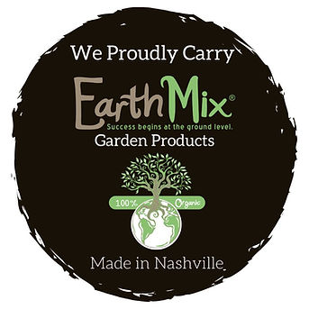 EarthMix Round Button Black.jpg