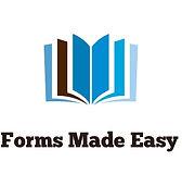 Logo_1469153811906.jpg