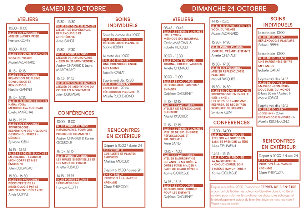 Programme_Verso.png