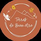 Logo_couleur site.png