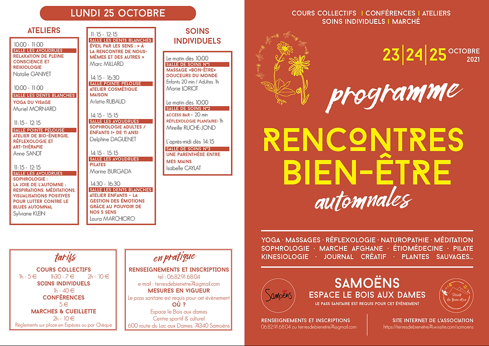 Programme_Recto.png