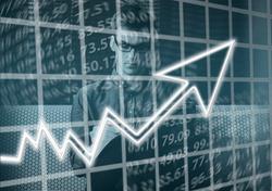 Growing Finances