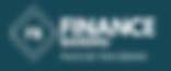 Finance Bandhu Logo