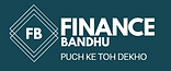 Finance Bandhu Logo