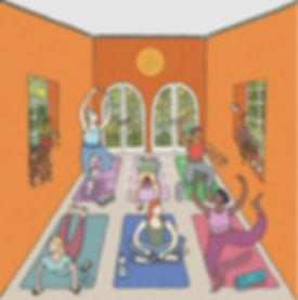yoga3smaller.jpg