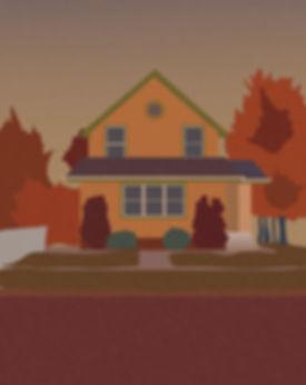 house3-03.jpg