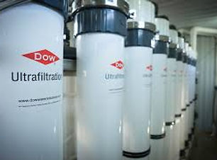 ultrafiltration.jpg