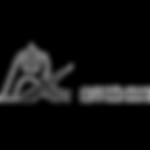 Runxin-logo-150x150.png