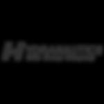 logo-hydranautics-150x150.png