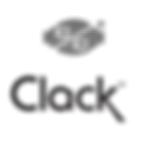 clack logo.png