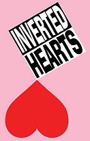 Inverted Hearts Graphic 1.jpg