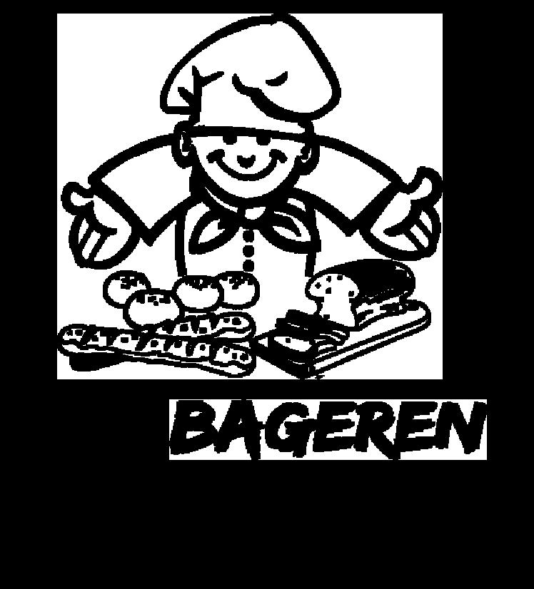 logo bageren.png