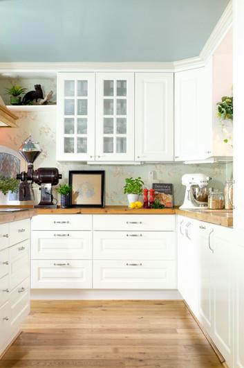 kjøkken1.jpg