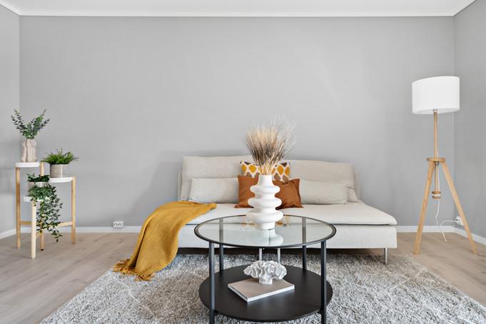 Styling sofa.jpg
