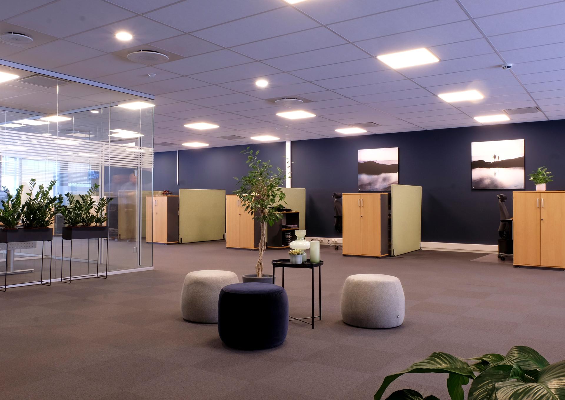 handelsbanken1_12.jpg