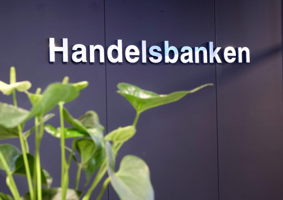 handelsbanken1_15.jpg