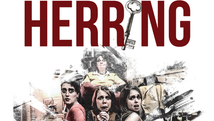 The Red Herring | 2018