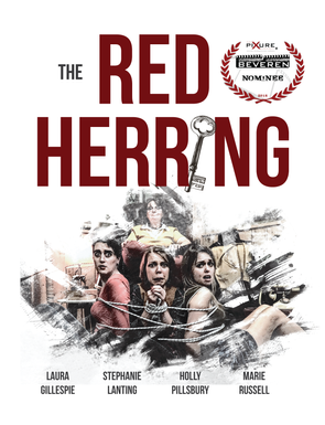 The Red Herring (2018)