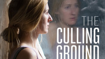 The Culling Ground | 2020
