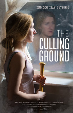 The Culling Ground (2020)