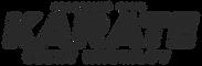logo%20bile%20napis_edited.png