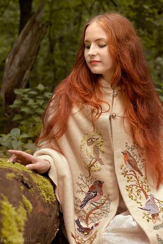 Forest_birds_cloak_0_fairysiren.jpg
