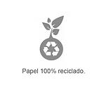 LOGO Myriam reciclado OK.png