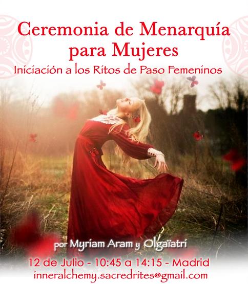 CARTEL_Menarquía_12_julio_2020.png