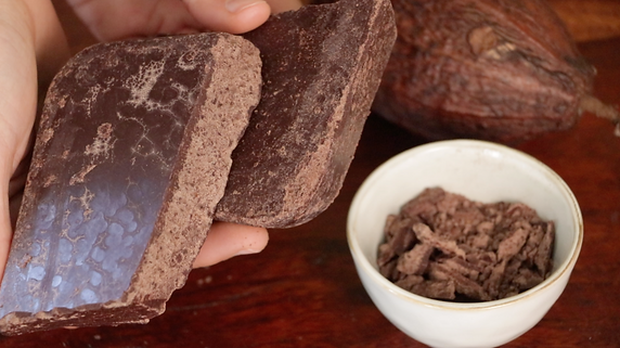 Cacao 3.png
